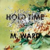 Hold Time (2009)