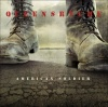 American Soldier (2009)