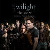 Twilight: The Score (2008)