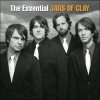 The Essential Jars of Clay (2007)