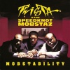 Mobstability (1998)