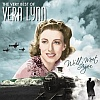 We'll Meet Again: The Very Best of Vera Lynn (2009)