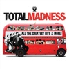 Total Madness (2009)