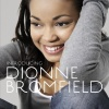 Introducing Dionne Bromfield (2009)