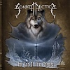 End of This Chapter: Best of Sonata Arctica (2005)