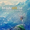 Beauty Will Rise (2009)
