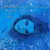 Saana - Warrior of Light, Pt. 1: Journey to Crystal Island (2008)