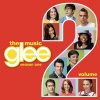 Glee: Season One: The Music, Volume 2 (2009)