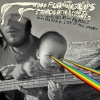 The Flaming Lips and Stardeath and White Dwarfs With Henry Rollins and Peaches Doing The Dark Side of the Moon (2009)