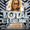 Total Club Hits 4 (2010)