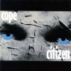 Cope Citizen (1992)