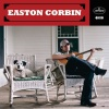 Easton Corbin (2010)
