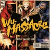 Wu-Massacre (2010)