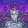 New Amerykah: Part Two (Return of the Ankh) (2010)