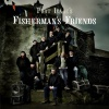 Port Isaac's Fisherman's Friends (2010)