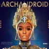 The ArchAndroid: Suites II and III (2010)