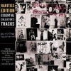Exile On Main St. (Rarities Edition) (2010)