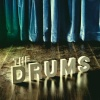 The Drums (2010)