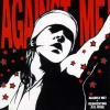 Against Me! Is Reinventing Axl Rose (2002)