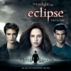 The Twilight Saga: Eclipse: The Score (2010)