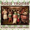 A Very Rosie Christmas (2008)