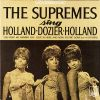 The Supremes Sing Holland-Dozier-Holland (1967)