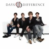 Days Difference (2009)