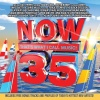 Now That's What I Call Music! 35 (2010)