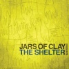 Jars of Clay presents The Shelter (2010)