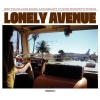 Lonely Avenue (2010)