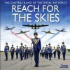 Reach for the Skies (2010)