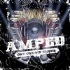 Amped (2007)