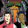 Chiddy Bang: The Preview (2010)