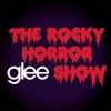 Glee: The Rocky Horror Glee Show (2010)