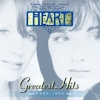 Heart - Greatest Hits: 1985-1995 (2000)