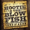 Best of Hootie & The Blowfish 1993-2003 (2004)