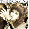 The Dreaming (1982)