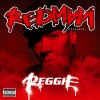 Redman Presents... Reggie (2010)