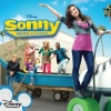 Sonny with a Chance (2010)