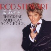 The Best Of... The Great American Songbook (2011)