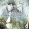 Thompson Square (2011)