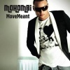 MoveMeant (2011)