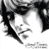 Let It Roll: Songs by George Harrison (2009)