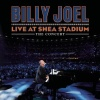 Live at Shea Stadium: The Concert (2011)
