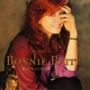 The Bonnie Raitt Collection (1990)