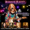 Bonnie Raitt And Friends (2006)
