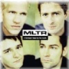 MLTR: Greatest Hits (1999)