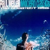 Paul Weller Modern Classics: The Greatest Hits (1998)