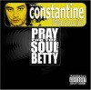 Pray For The Soul Of Betty (2005)