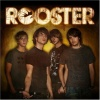 Rooster (2005)